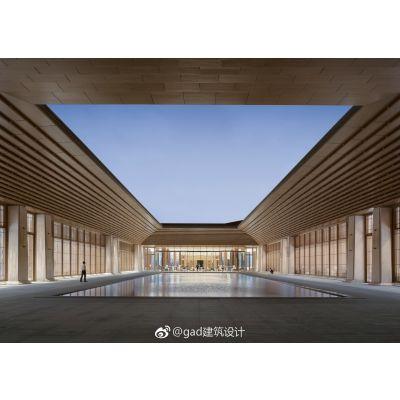 北京商场外墙氟碳铝单板厂家直销 迪科铝单板定制