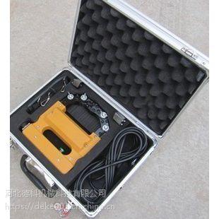 百色直流磁粉,手持式磁粉探伤仪,包邮正品