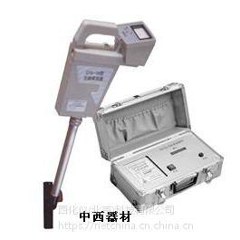 中西DYP 光缆探测器 型号:JY21-QTQ-04库号:M313117