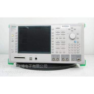 AnritsuMT8815A 二手现货 无线通讯测试仪 全场包邮