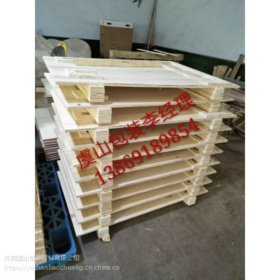 虞山包装生产各种木箱。木托盘胶合板托盘