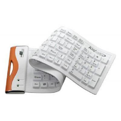 合多硅胶按键主要用于电视机、空调、DVD、学习机等家电及相关电子行业
