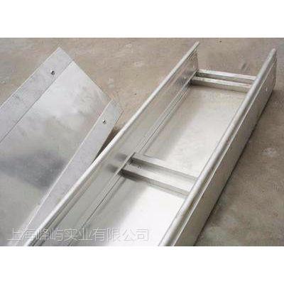 供应电缆桥架 不锈钢桥架质优价廉