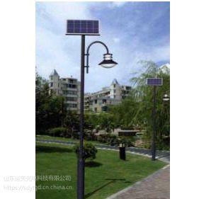 山东LED庭院灯,路灯,景观灯,运天光电YT830a