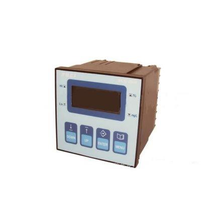 超强的价格优势 厂家直销 在线式溶解氧仪