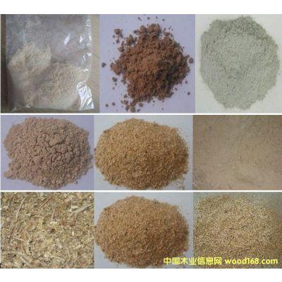玉米饲秸秆饲料粉碎机广东 两相电粉碎机 木材粉碎机中天