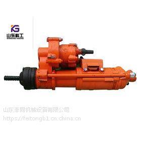 中国领先品牌YT28凿岩机 天水牌凿岩机专业生产