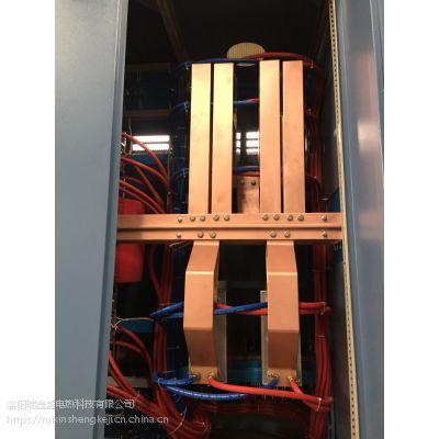晶闸管可控硅整流管KP/KK/ZP/KS/KA中频电炉配件工业熔炼定制电炉