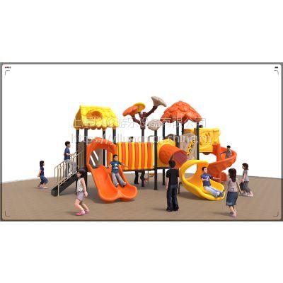 供应***新款幼儿园配套设施,课桌椅,玩具架,大型儿童组合滑梯,非标不锈钢滑梯,户外健身器材,体能训练等