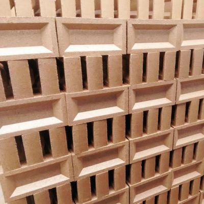 电缆防火模块用途、阻火墙封堵模块厂家
