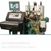 供应美国瓦克萨CFR F1 F2U十六烷值机及备品配件