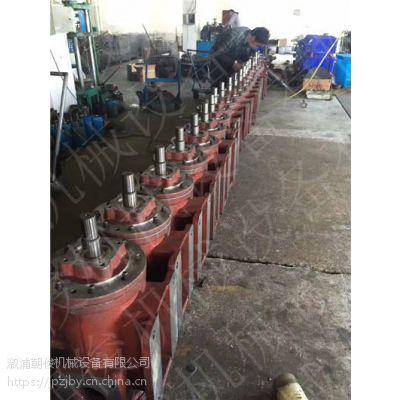 SPF20R46G10W21船用燃油泵都用这款型号.特价