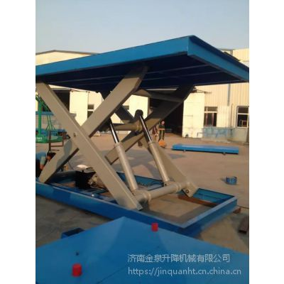 北京升降机 北京升降平台 北京剪叉升降机 北京小型货梯