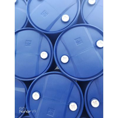 200L化工桶专用塑料桶镀锌铁桶耐摔包装