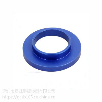 加工定制 橡胶手板快速成型 sla快速成型CNC塑胶五金手板模型制作