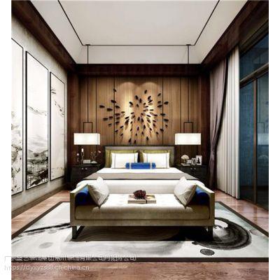 星艺装饰丹阳分公司(图)|豪华装修|新疆装修