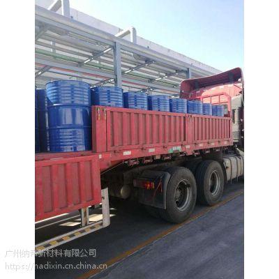 乙二醇单丁醚ETB溶剂可代替防白水BCS