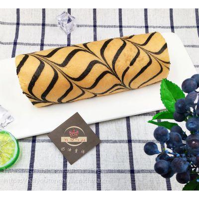 常州奶油童话法式西点蛋糕面包烘焙培训学习班