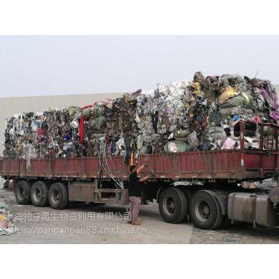 杭州固态废物到哪里处理的,杭州工业垃圾处理中心,杭州工业物料焚烧处理厂