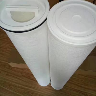 RCP100-40EPP大流量水滤芯,电厂保安过滤器滤芯现货供应
