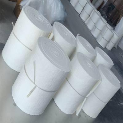 乌鲁木齐保温硅酸铝甩丝板 电梯井针刺硅酸铝价格公道
