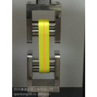 杭州安全带强力仪 宁波拉力器试验机 宁波五金件拉力检测仪