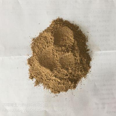 青玉元销售 全水溶 淡紫拟青霉 预防蔬菜根结线虫