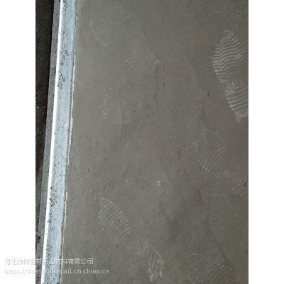 浙江湖州钢边框保温隔热轻型板厂家 支持神冠就点一下我