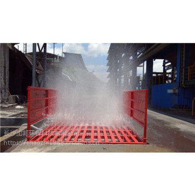 益阳工地工程洗轮机 益阳-111