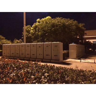 X湖北环保厕所租赁,荆州移动厕所出租电话,欢迎来电