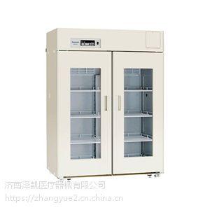 三洋大容量环境实验箱价格 MPR-1411-PC