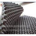 北京洪利牌蛋格吸音海绵(鸡蛋棉)