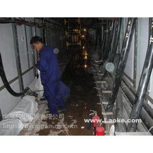 供应北京专业电梯井防水注浆,地下室隧道防水