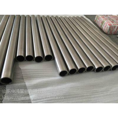 厂家直销 精密钢管厂 山东异形冷拔钢管 20*1.5精密管