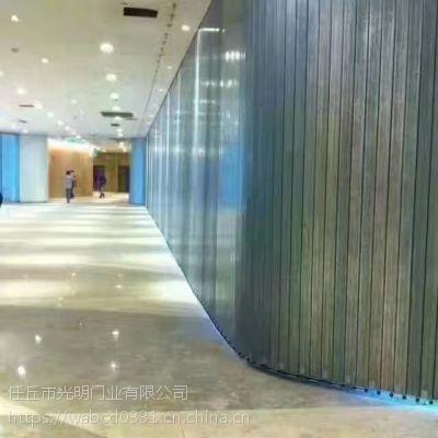 大同市钢质防火卷帘门专业厂GFJ300300,价格美丽