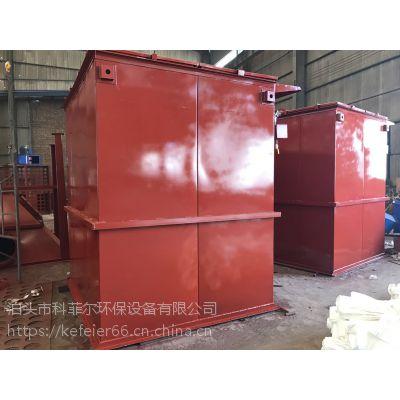 铸造除尘器厂家@浅谈铸造业各环节废气处理设备