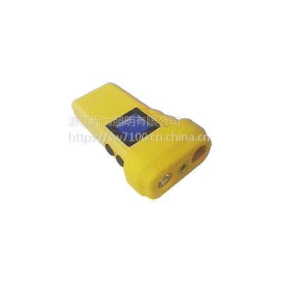SW2820测温手电筒_尚为SW2820充电灯具_1WLED价格