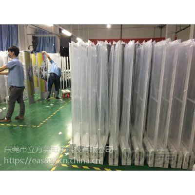 深圳图书防盗之图书防盗仪漏报原因