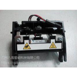 广州八易证卡机打印头