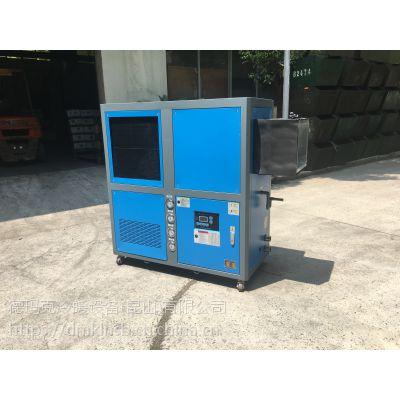 工业冷水机价格 工业冷水机生产厂家 工业制冷机供应商