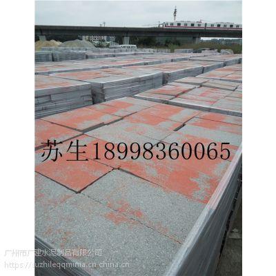广州禅城区广场砖宣传口碑