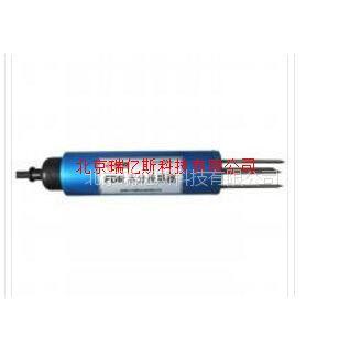 FDR土壤水分温度传感器BHA-36使用方法价格