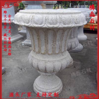 惠安石雕九龙星厂家批发天然石材广场水景石雕喷泉现代中式公园摆件多层流水花钵