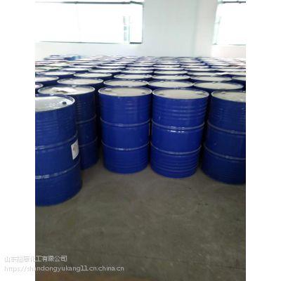 山东江苏 内蒙 现货批发99.9%燕山石化苯酚 1桶起订