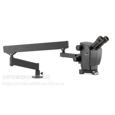 徕卡工业在线检查体视显微镜_集成电路板显微镜_Leica A60 F