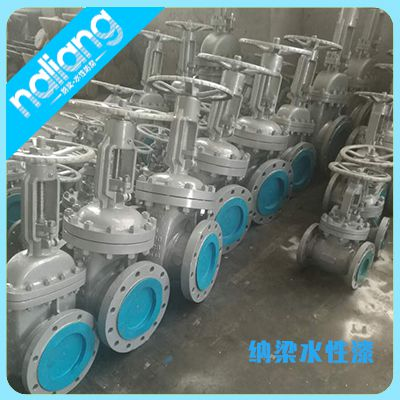 阀门金属防锈漆、阀门专用水性工业漆、上海金属工业防腐漆厂家