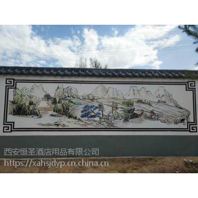 西安手绘墙有限公司欢迎幼儿园学校、建筑商家、酒店宾馆、设计师、家庭、超市商场前来洽谈业务,该工作室主