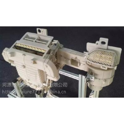 3D打印|汽车配件3D打印|汽车饰品3D打印就上光神王