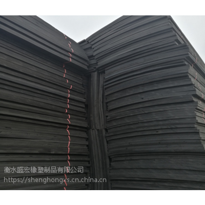 L1100型聚乙烯闭孔泡沫板应用