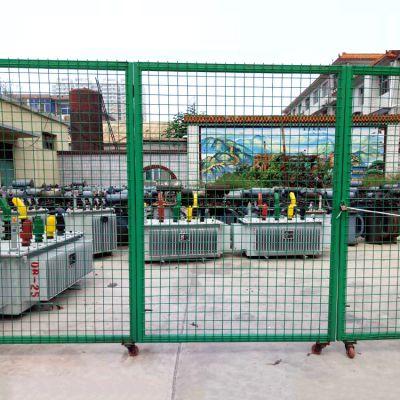 朋英衢州热镀锌铁路直框防护栏长期销售